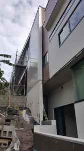 Polished Render Coolum