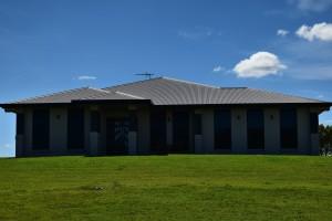 Sunshine Coast Rendering Portfolio